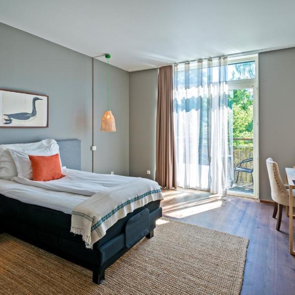Hotel no. 16