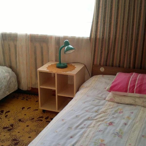 Tuule 1 Home Accommodation