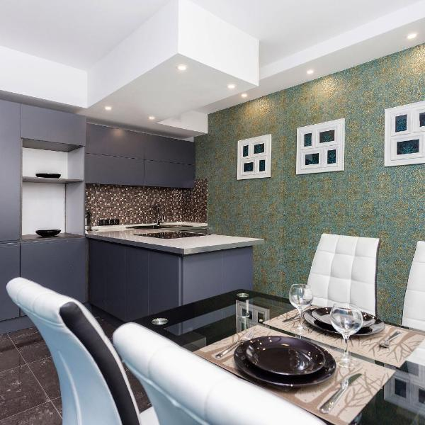 Apartment Roomer 6