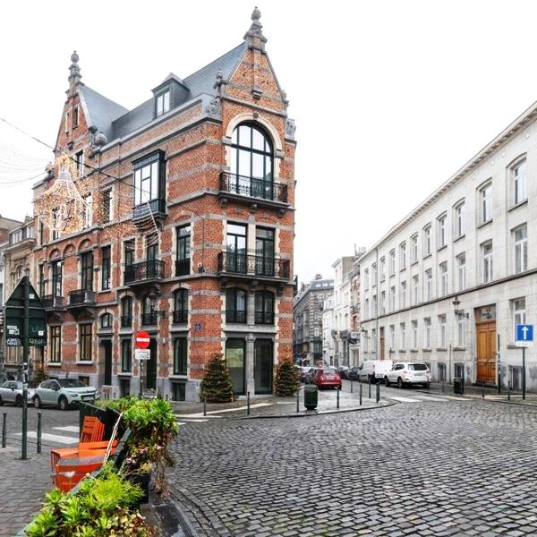 Royal Collections Apartment-Center Old Town