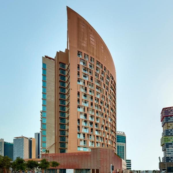 Staybridge Suites - Doha Lusail, an IHG hotel