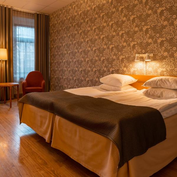 Hotel Lorensberg - Sure Hotel Collection by Best Western