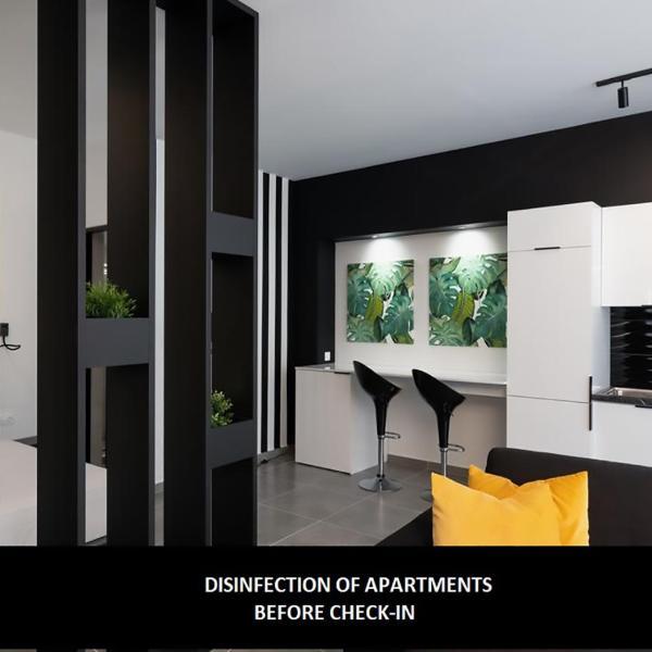 Ermou Athens City Center Apartment