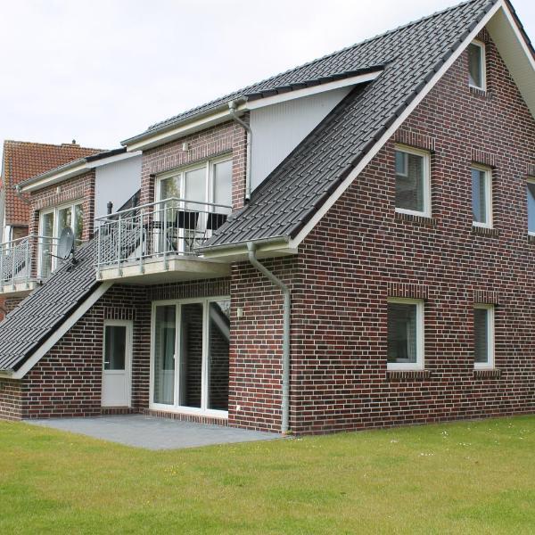Haus Seesturm