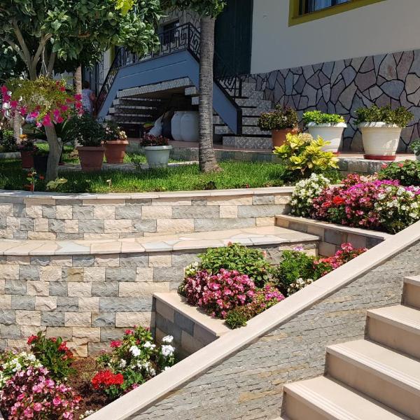 Villa Meminaj
