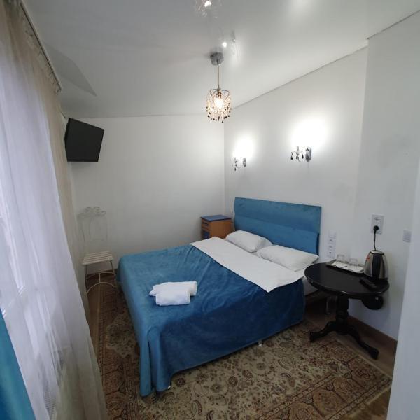 Bucuresti Apartment Studio