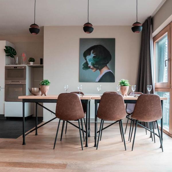 Smartflats Design - L42