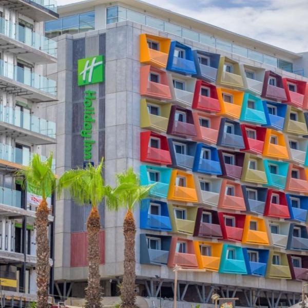 Holiday Inn Express - Malta, an IHG Hotel