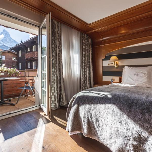 Albana Real Hotel-Restaurants & Spa