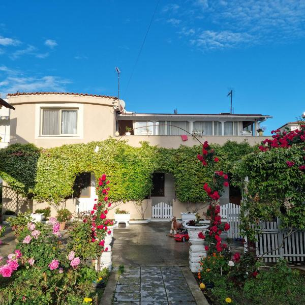 Guest House Cikaj