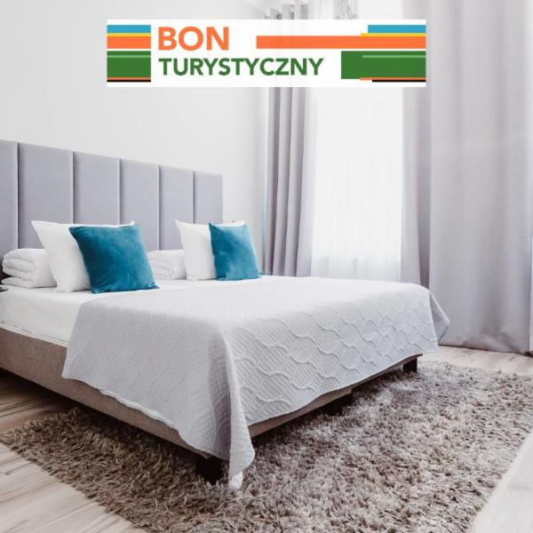Z14 Boutique Residence - Krakow Old Town