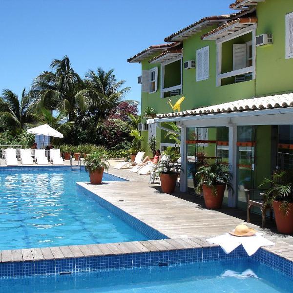 bardot reort Kemer-antalya tui sensatori resort barut sorgun tui sensatori resort fethiye by barut hotels.