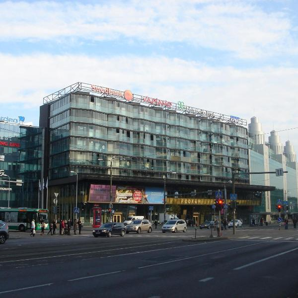 Estinn Apartment