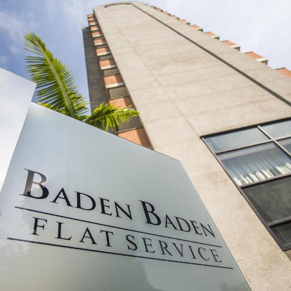 Astron Baden Baden