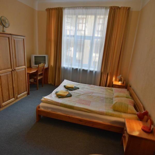 Hotel Multilux