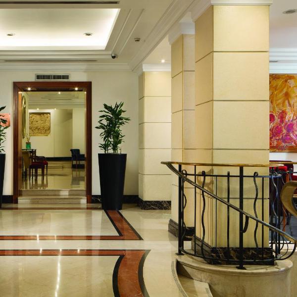 Hotel dei Mellini