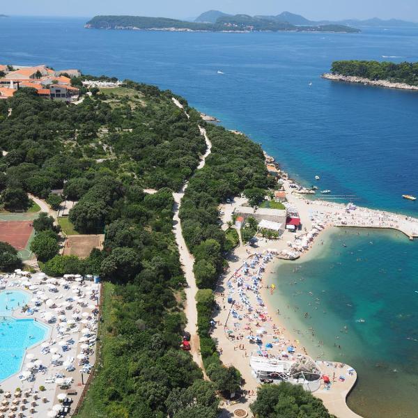 Adriatic Resort Apartments