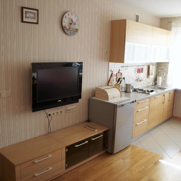 Apartment 365 Palanga
