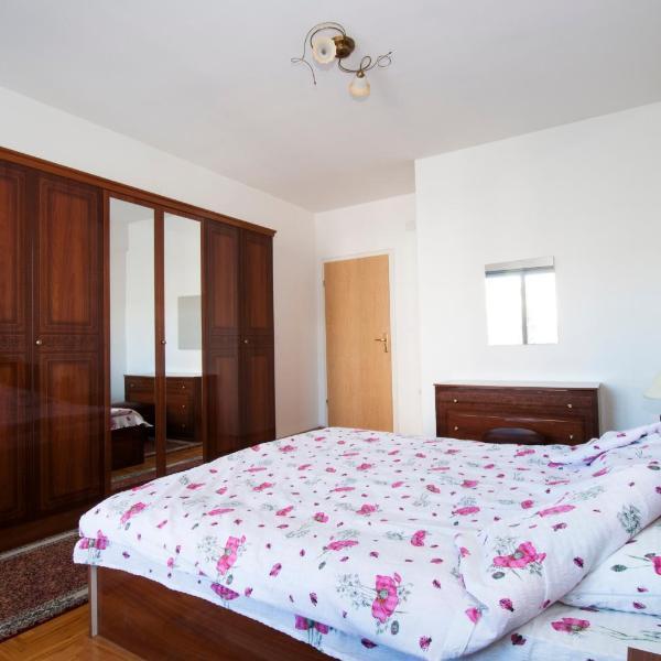 Apartment Polaris