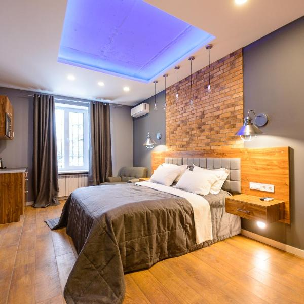 Partner Guest House Baseina