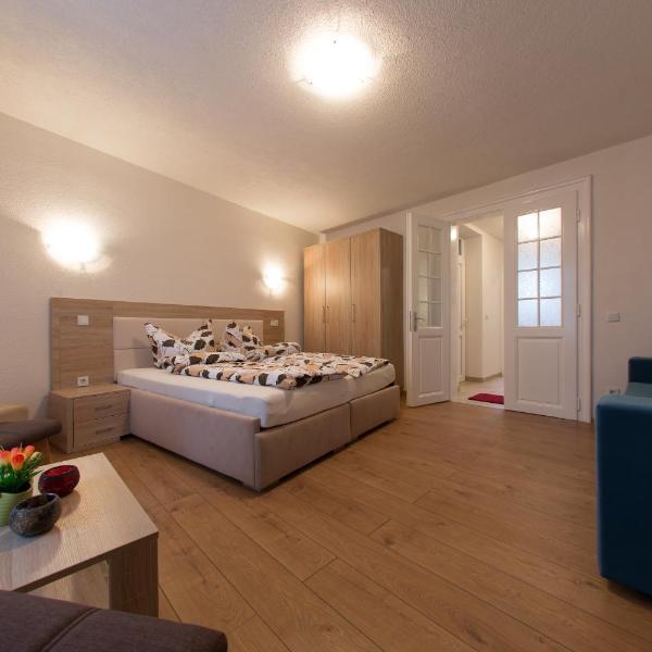 Apartment Sanny