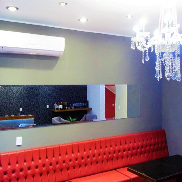 Kitek Hotel Boutique