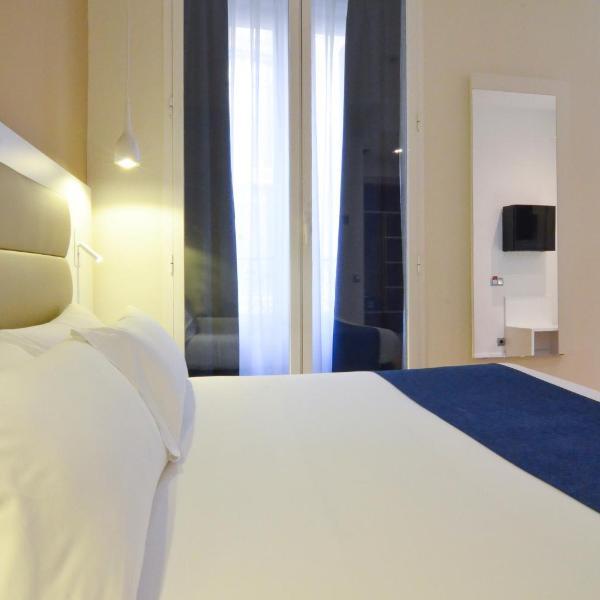 Hotel Miau