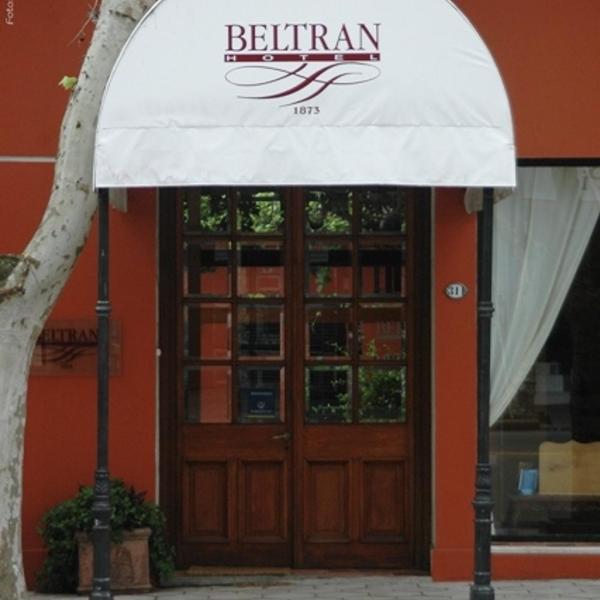 Hotel Beltran