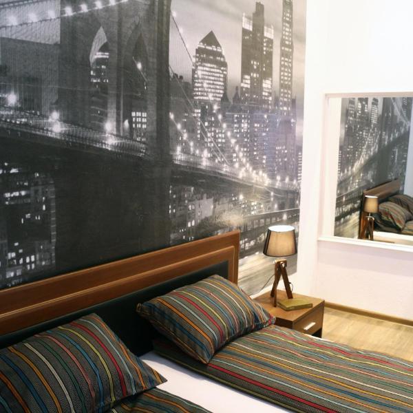 Apartment Sarajevo Center
