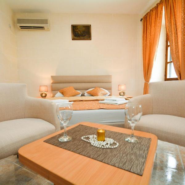 Apartments Casa di Cattaro